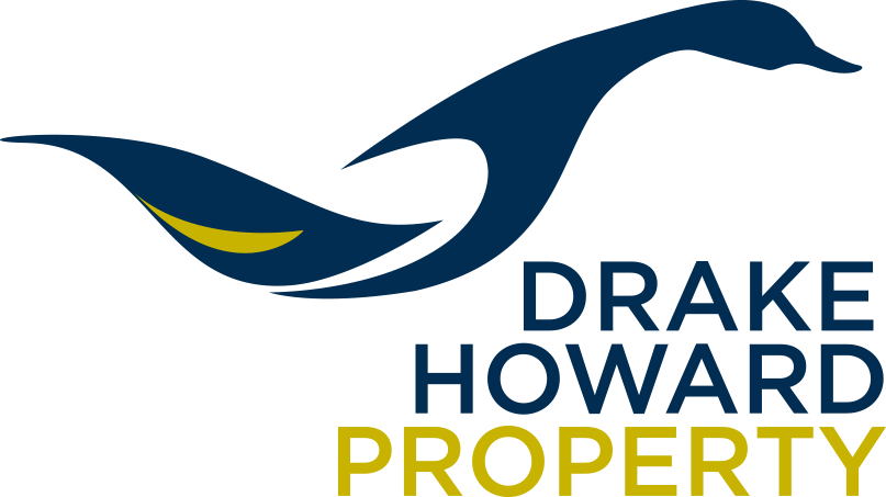 Drake Howard Property